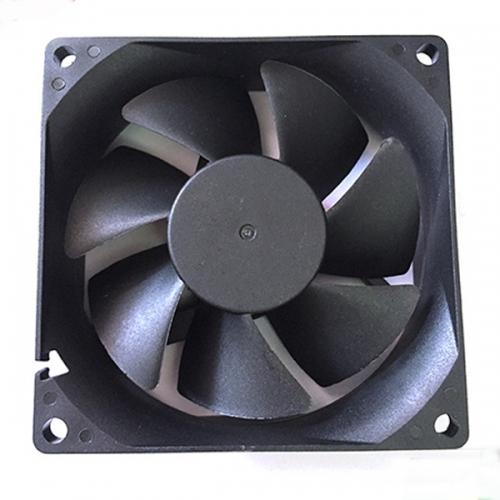 液压CPU直流风扇