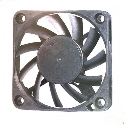 电源液压CPU风扇