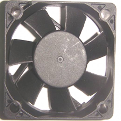 5015-A直流风扇
