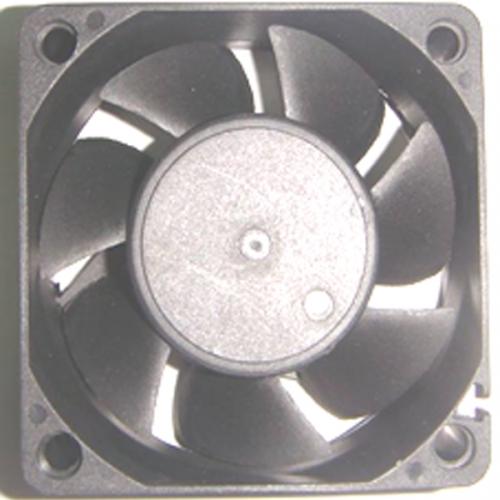 6020-A直流风扇