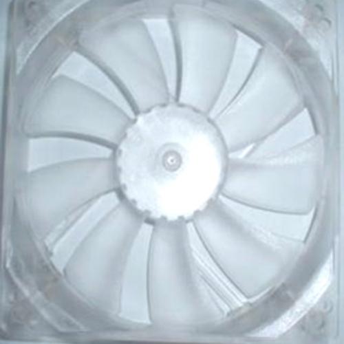 12025-D直流风扇